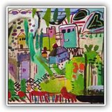 CUADROS-DE-PAISAJES-CONTEMPORANEOS.ARTISTAS.jose-manuel-merello.-granada.-mix-media-on-canvasjpg