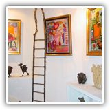 PINTURAS-DE-PAISAJES-CONTEMPORANEOS.PINTORES.jose-manuel-merello.-paintings.-contemporary-art
